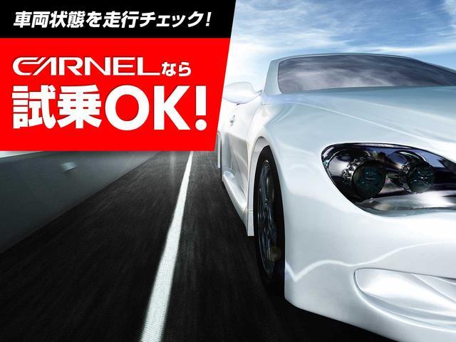 13C-V 21000km ETC オーディオ CD再生 ヘッドライトレベライザー(3段階) キーレス 電動格納ミラー PS ABS PW AB(25枚目)