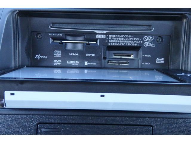 プラタナリミテッド 両側自動ドア 純正SDナビ CD DVD SD 録音 BTオーディオ フルセグTV ETC バックカメラ ステリモ連動 スマートキー2本 プッシュスタート HIDオートライト フォグ ワンオーナー(29枚目)