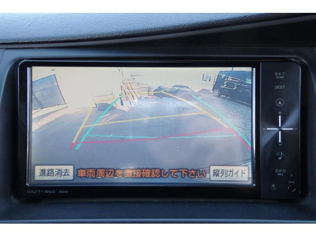 プラタナリミテッド 両側自動ドア 純正SDナビ CD DVD SD 録音 BTオーディオ フルセグTV ETC バックカメラ ステリモ連動 スマートキー2本 プッシュスタート HIDオートライト フォグ ワンオーナー(30枚目)