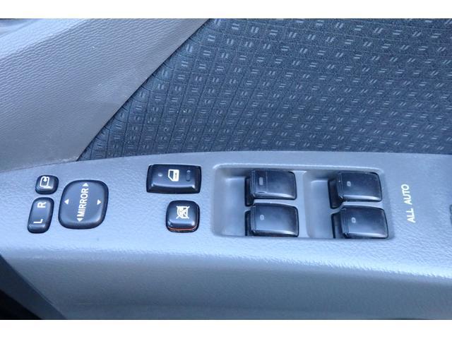 プラタナリミテッド 両側自動ドア 純正SDナビ CD DVD SD 録音 BTオーディオ フルセグTV ETC バックカメラ ステリモ連動 スマートキー2本 プッシュスタート HIDオートライト フォグ ワンオーナー(31枚目)