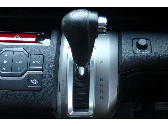 各種電装部品(ナビゲーション・オーディオ・スピーカー・バックカメラ・ETC・ドライブレコーダー・セキュリティ・LEDヘッドライト・LEDフォグ)その他パーツも取り付けも対応可能です(^^♪