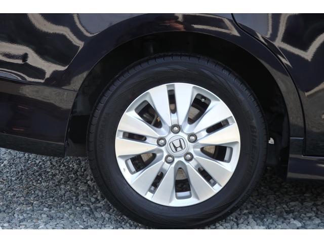 オーディオレス車やナビがついていない車両に関しても中古ナビの取り付けや最新大型ナビの取り付けも人気メニューです。是非ご相談ください。