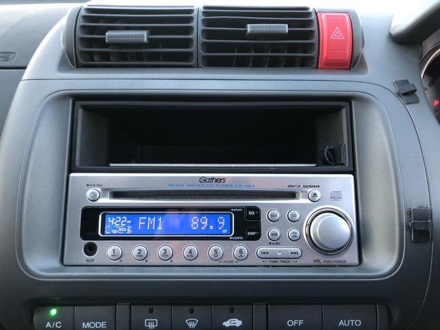 コンフォートエディション 純正CDデッキ オートエアコン キーレス 電格ミラー ウインカーミラー リアワイパー(8枚目)