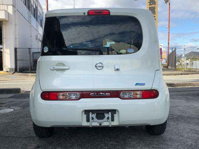 15X Vセレクション 純正メモリーナビ フルセグ ETC ベンチシート(21枚目)