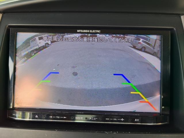 ハイウェイスター TVナビ ETC バックカメラ 両側パワースライドドア スマートキー(9枚目)