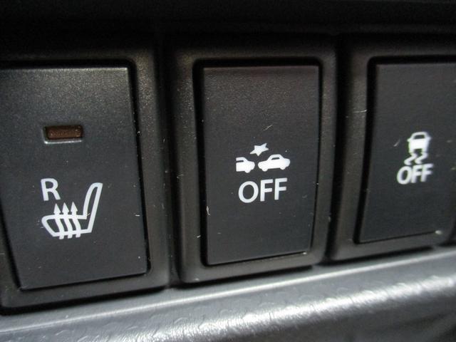 G 社外オーディオ (CD/AUX) 衝突軽減システム アイドリングストップ プッシュスタート/スマートキー 社外アルミ 運転席シートヒーター 電格ミラー オートエアコン ヘッドライトレベライザー 禁煙車(4枚目)