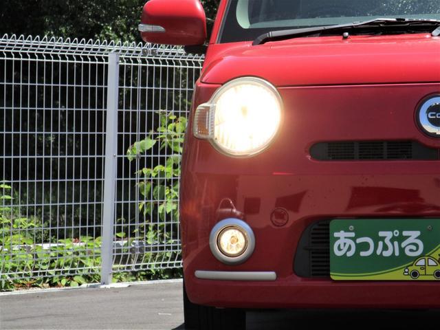 ココアプラスX 純正オーディオ(CD/FM/AM) ETC ルーフレール スマートキー フォグランプ ヘッドライトレベライザー オートエアコン 禁煙車(15枚目)