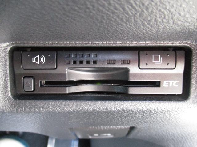 1.8S 純正SDナビ(CD/DVD/SD/録音/MP3)地デジ ETC バックカメラ パドルシフト ステアリングリモコン プッシュスタート/スマートキー 純正16インチアルミ 禁煙車(14枚目)