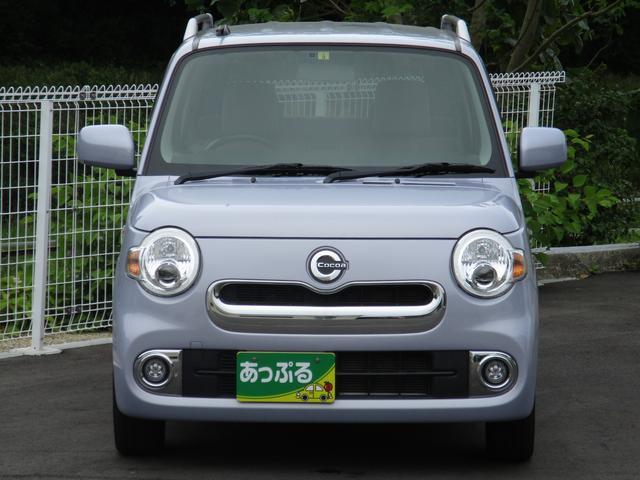 ココアプラスX 社外SDナビ ETC LEDヘッドライト Aストップ スマートキー 禁煙車(フルセグ/Bluetooth/CD/DVD/SD/USB)(13枚目)