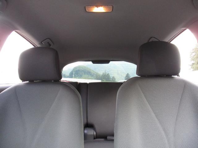 FリミテッドII 1オーナー 禁煙車 純正HDDナビ ETC ドラレコ レーダー 社外14インチアルミ HIDヘッドライト 車両取説 ユーザー買取車(5枚目)