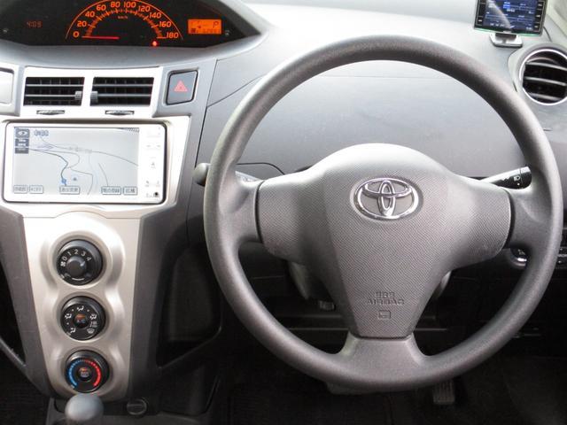 FリミテッドII 1オーナー 禁煙車 純正HDDナビ ETC ドラレコ レーダー 社外14インチアルミ HIDヘッドライト 車両取説 ユーザー買取車(9枚目)
