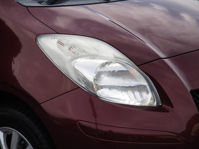 FリミテッドII 1オーナー 禁煙車 純正HDDナビ ETC ドラレコ レーダー 社外14インチアルミ HIDヘッドライト 車両取説 ユーザー買取車(16枚目)