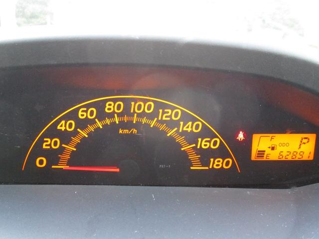 FリミテッドII 1オーナー 禁煙車 純正HDDナビ ETC ドラレコ レーダー 社外14インチアルミ HIDヘッドライト 車両取説 ユーザー買取車(34枚目)