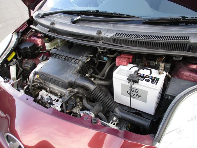 FリミテッドII 1オーナー 禁煙車 純正HDDナビ ETC ドラレコ レーダー 社外14インチアルミ HIDヘッドライト 車両取説 ユーザー買取車(40枚目)