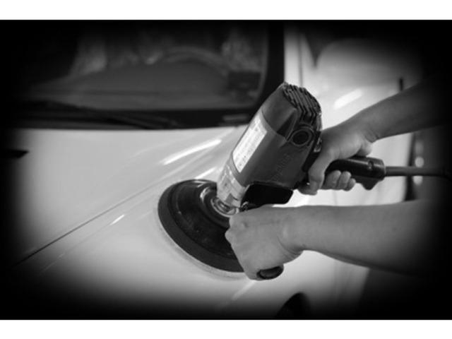 FリミテッドII 1オーナー 禁煙車 純正HDDナビ ETC ドラレコ レーダー 社外14インチアルミ HIDヘッドライト 車両取説 ユーザー買取車(41枚目)