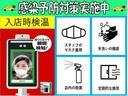 ココアプラスX 純正オーディオ(CD/FM/AM) ETC ルーフレール スマートキー フォグランプ ヘッドライトレベライザー オートエアコン 禁煙車(40枚目)