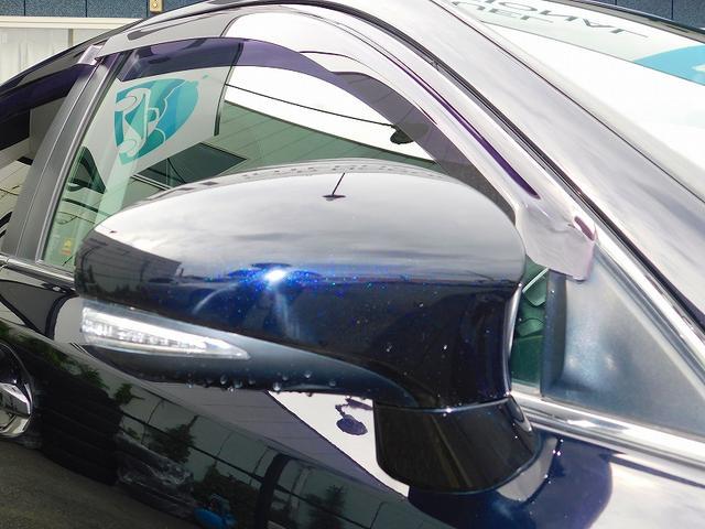 CT200h バージョンC CT後期スピンドルグリル仕様 ENKEI18AW プリクラッシュレーダークルーズ LEDライト LEDフォグ 純正HDDナビ バックカメラ ETC パドルシフト クリアランスソナ- シートヒーター(20枚目)