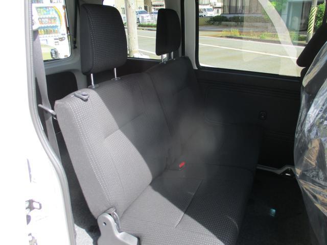 クルーズターボ SAIII 4WD(12枚目)
