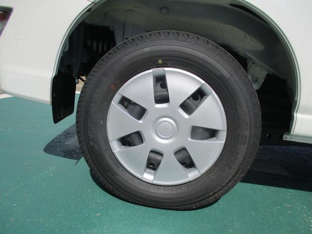 クルーズターボ SAIII 4WD(18枚目)