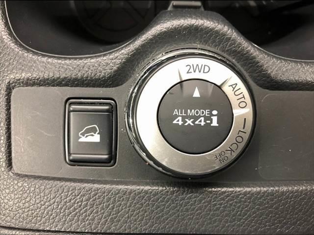 20S 4WD カロッツェリアSDナビTV  クリアランスソナー フォグライト ウインカーミラー ステアリングスイッチ インテリキー Pスタート(4枚目)