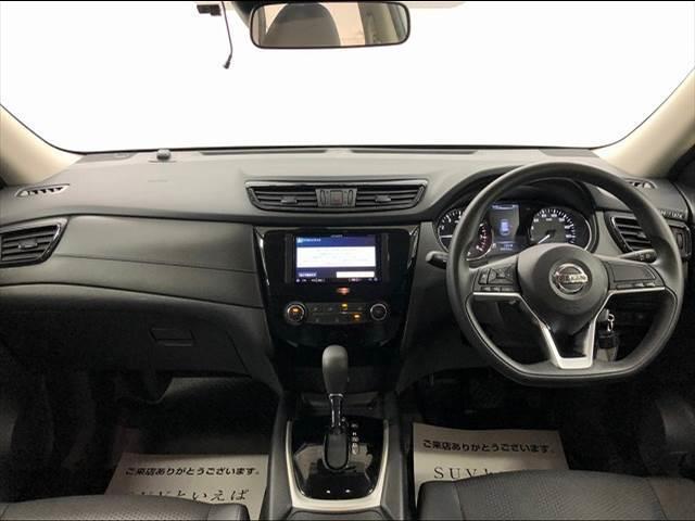 20S 4WD カロッツェリアSDナビTV  クリアランスソナー フォグライト ウインカーミラー ステアリングスイッチ インテリキー Pスタート(5枚目)