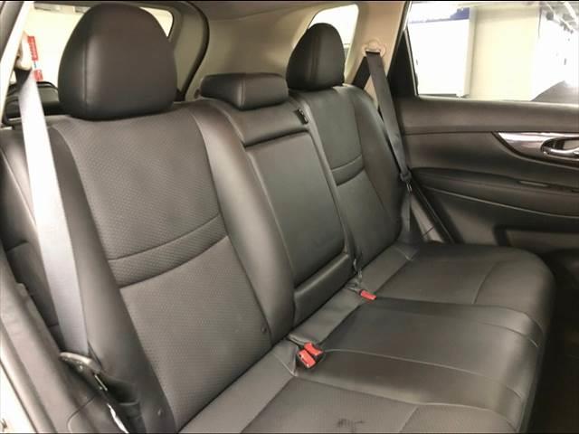 20S 4WD カロッツェリアSDナビTV  クリアランスソナー フォグライト ウインカーミラー ステアリングスイッチ インテリキー Pスタート(7枚目)