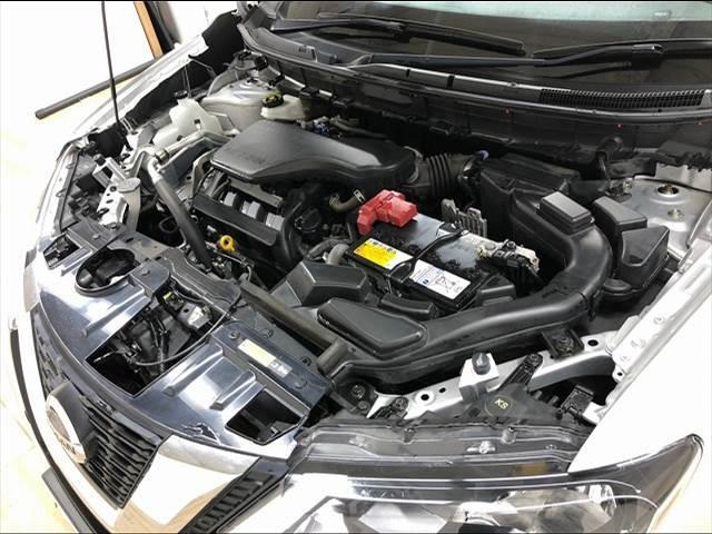 20S 4WD カロッツェリアSDナビTV  クリアランスソナー フォグライト ウインカーミラー ステアリングスイッチ インテリキー Pスタート(12枚目)