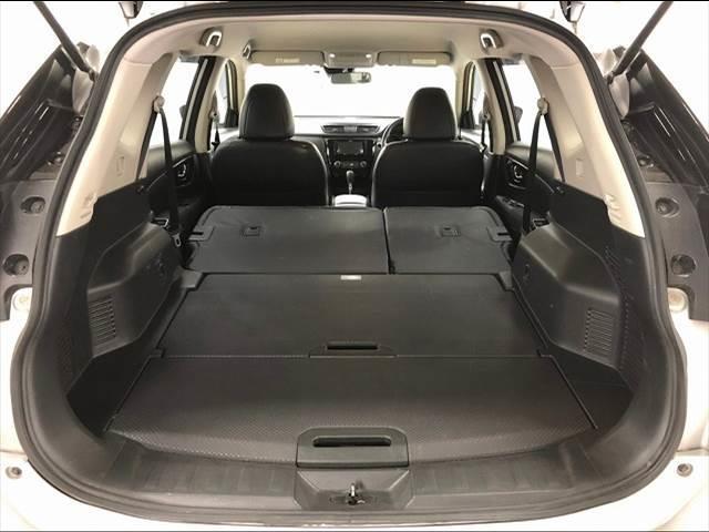 20S 4WD カロッツェリアSDナビTV  クリアランスソナー フォグライト ウインカーミラー ステアリングスイッチ インテリキー Pスタート(18枚目)