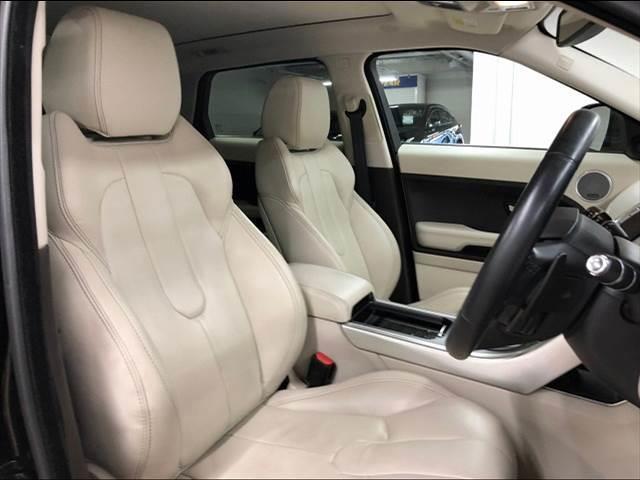 Prestige 4WD メーカーナビ フルセグTV HIDヘッド 全方位カメラ パノラミックガラスルーフ レザーシート クルコン シートヒーター パドルシフト パワーバックドア MERIDIANスピーカー(6枚目)