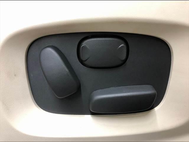 Prestige 4WD メーカーナビ フルセグTV HIDヘッド 全方位カメラ パノラミックガラスルーフ レザーシート クルコン シートヒーター パドルシフト パワーバックドア MERIDIANスピーカー(11枚目)