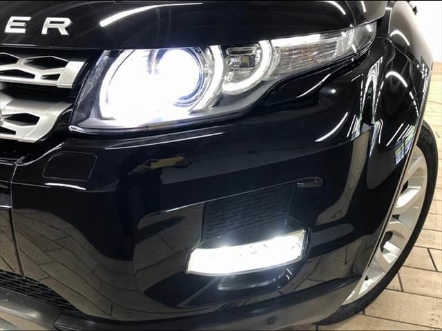 Prestige 4WD メーカーナビ フルセグTV HIDヘッド 全方位カメラ パノラミックガラスルーフ レザーシート クルコン シートヒーター パドルシフト パワーバックドア MERIDIANスピーカー(20枚目)