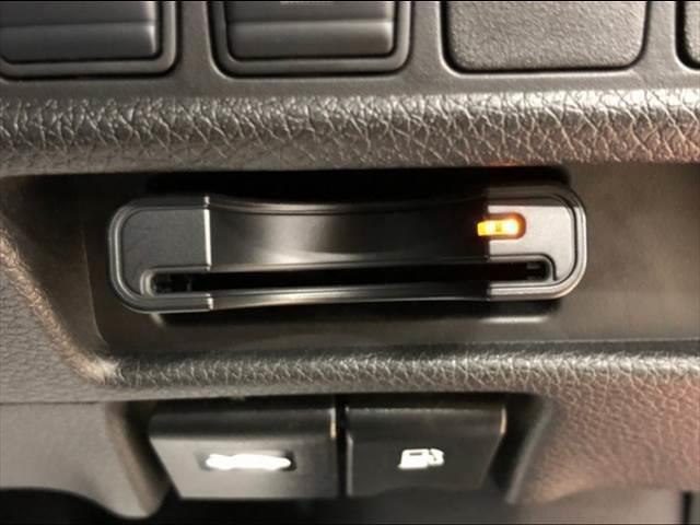 オーテック iパッケージ 純正9型ナビTV アラウンドビューモニター LEDヘッド プロパイロット ブラックレザーシート シートヒーター パワーバックドア インテリキー Pスタート デジタルインナーミラー クリアランスソナー(8枚目)