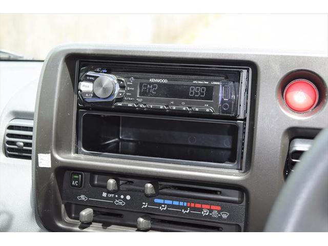 ダイハツ ハイゼットカーゴ DX 4速オートマ車 ハイルーフ タイミングチェーン