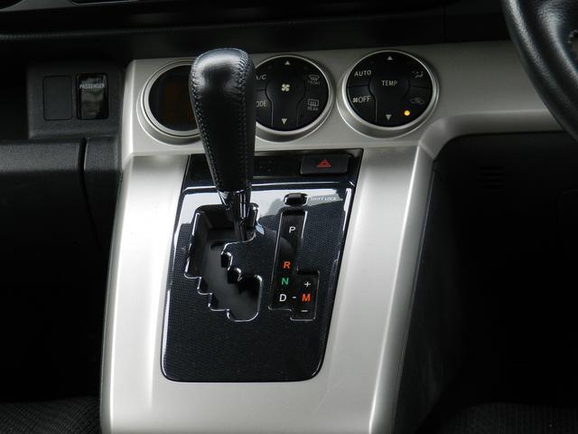 トヨタ カローラルミオン 1.8S エアロツアラー 純正ナビ バックカメラ 社外アルミ