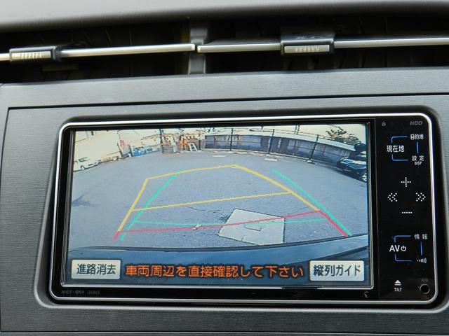S プッシュスタート HDDナビ TV バックカメラ ETC(16枚目)