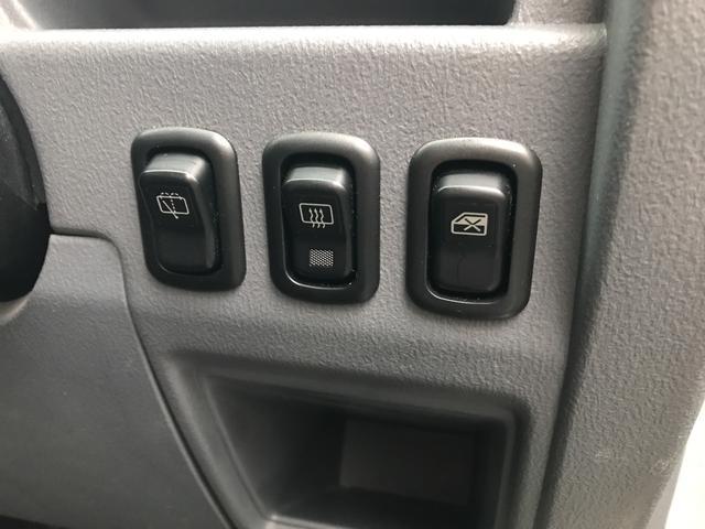 ターボ Gパッケージ 車検整備付 キーレスエントリー(18枚目)