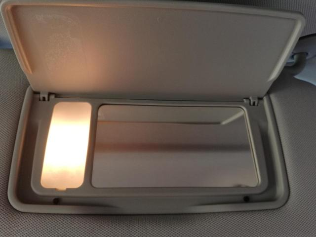 GエアロHDDナビスペシャルパッケージ 後期型・純正HDDナビ・ワンオーナー・8人乗り・ETC・フリップダウンモニター・バックカメラ・両側電動スライドドア・フォグランプ・DVD再生・ステアリングリモコン・電格ウィンカーミラー・HIDライト(38枚目)