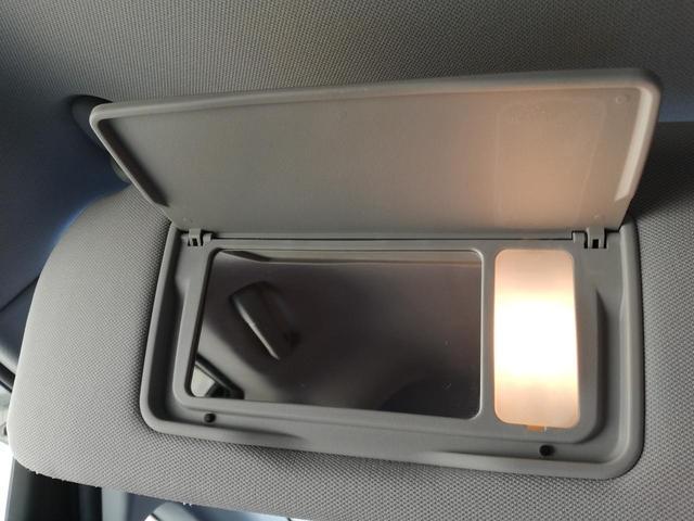 GエアロHDDナビスペシャルパッケージ 後期型・純正HDDナビ・ワンオーナー・8人乗り・ETC・フリップダウンモニター・バックカメラ・両側電動スライドドア・フォグランプ・DVD再生・ステアリングリモコン・電格ウィンカーミラー・HIDライト(39枚目)