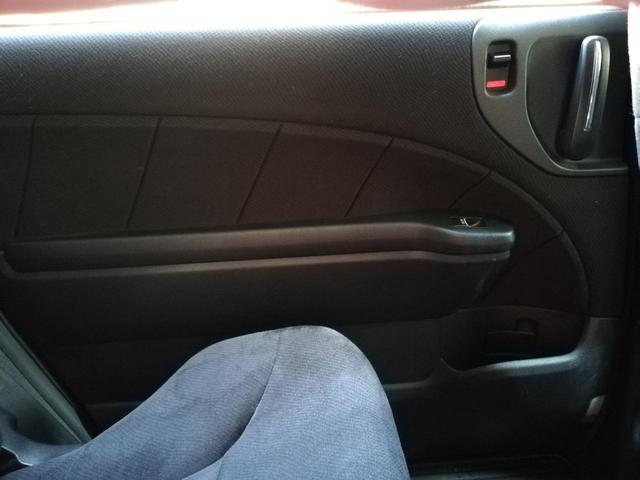GエアロHDDナビスペシャルパッケージ 後期型・純正HDDナビ・ワンオーナー・8人乗り・ETC・フリップダウンモニター・バックカメラ・両側電動スライドドア・フォグランプ・DVD再生・ステアリングリモコン・電格ウィンカーミラー・HIDライト(44枚目)
