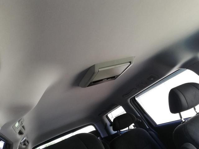 GエアロHDDナビスペシャルパッケージ 後期型・純正HDDナビ・ワンオーナー・8人乗り・ETC・フリップダウンモニター・バックカメラ・両側電動スライドドア・フォグランプ・DVD再生・ステアリングリモコン・電格ウィンカーミラー・HIDライト(50枚目)