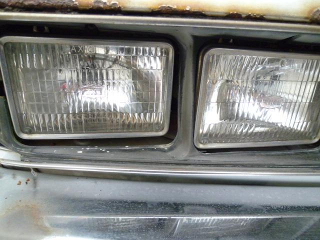 「その他」「117クーペ」「クーペ」「兵庫県」の中古車4