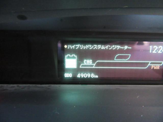 USDM ローダウン 黒シートカバー LEDテール 全国保証(7枚目)