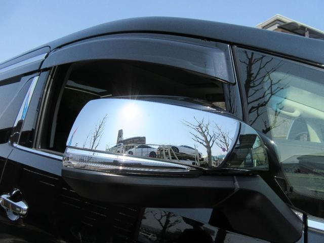 「トヨタ」「アルファードハイブリッド」「ミニバン・ワンボックス」「大阪府」の中古車31