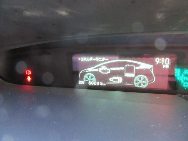 USDM スムージングバンパー車高調 新品AME19AW(13枚目)