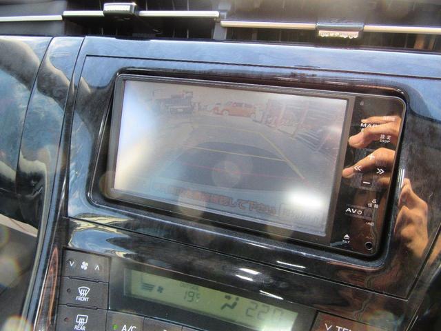 USDM スムージングバンパー車高調 新品AME19AW(14枚目)