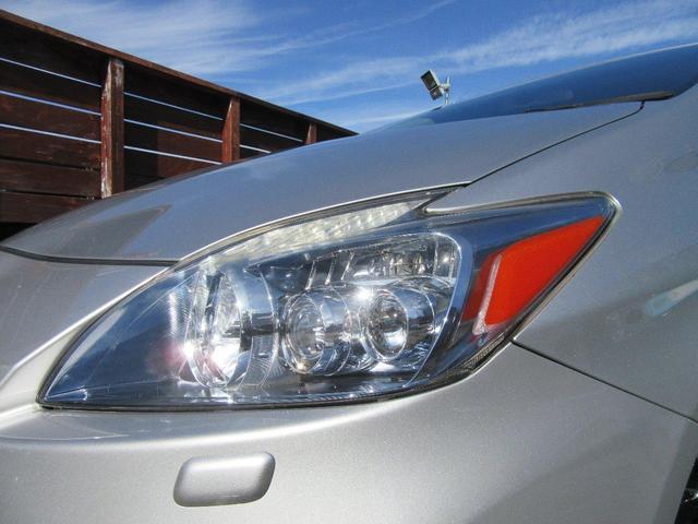 USDM スムージングバンパー車高調 新品AME19AW(16枚目)