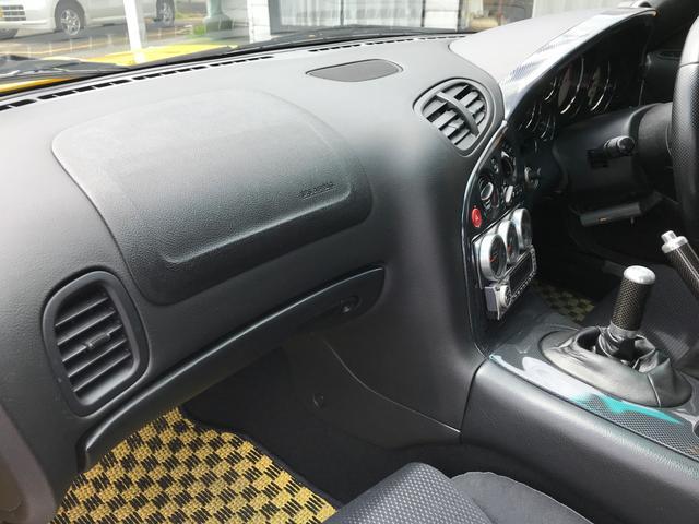 「マツダ」「RX-7」「クーペ」「大阪府」の中古車27