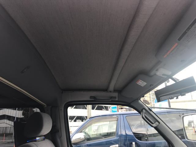 「トヨタ」「ハイエース」「その他」「大阪府」の中古車18