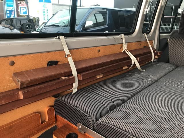 「トヨタ」「ハイエース」「その他」「大阪府」の中古車47