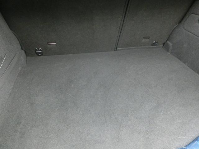 「プジョー」「プジョー 207」「ステーションワゴン」「兵庫県」の中古車25